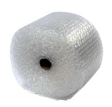 Bubble Wrap material